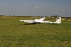 DSC3429