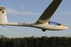 DSC3601