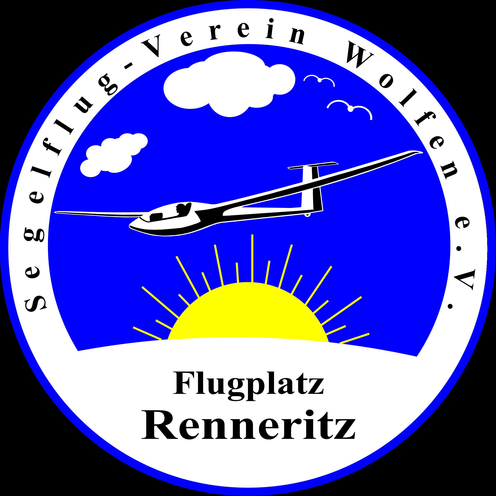 Segelflugverein Wolfen e.V.